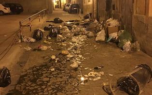 http://www.seguonews.it/caltanissetta-ubriaco-sparge-limmondizia-e-semina-il-caos-chiesto-lintervento-della-polizia