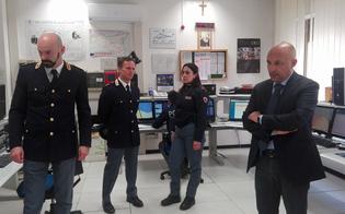 http://www.seguonews.it/presentata-alla-questura-di-caltanissetta-la-nuova-app-youpol-contro-bullismo-e-droga