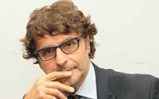 http://www.seguonews.it/gela-premio-la-gorgone-doro-per-il-giornalismo-ad-andrea-lodato