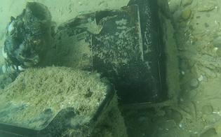 http://www.seguonews.it/gela-ritrovati-in-fondo-al-mare-i-resti-di-un-carro-armato-americano