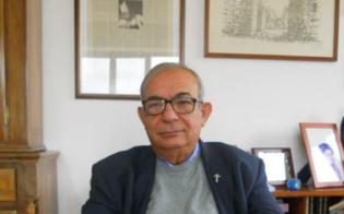 https://www.seguonews.it/e-morto-padre-sorce-fondatore-di-casa-famiglia-rosetta-era-un-simbolo-del-volontariato-nel-mondo