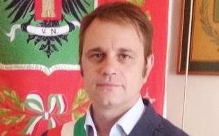 Costituita l'assemblea territoriale idrica,  presidente il sindaco di Niscemi. Cgil:
