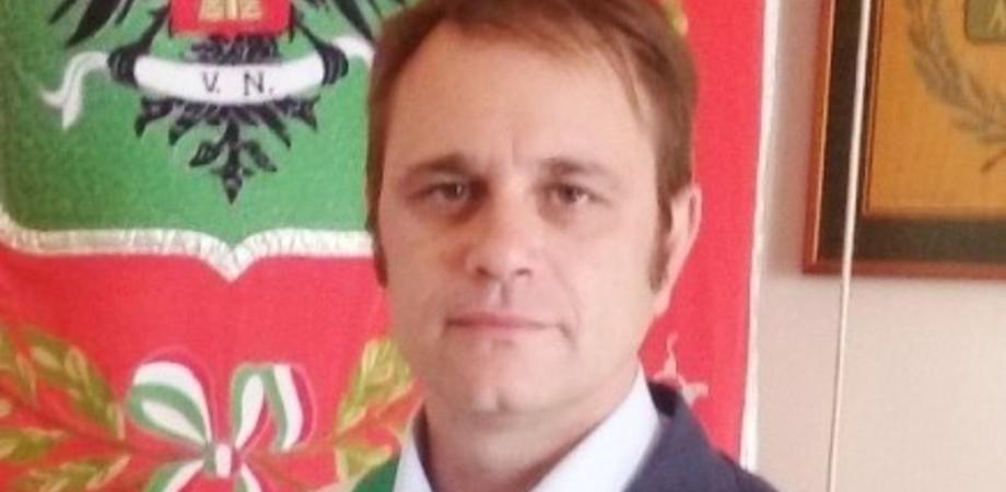 Niscemi, il sindaco: