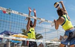 https://www.seguonews.it/-niscemi-al-via-le-iscrizioni-alla-settima-edizione-del-torneo-di-beach-volley