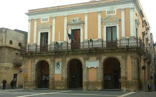 https://www.seguonews.it/niscemi-al-via-i-lavori-per-il-restauro-del-palazzo-comunale