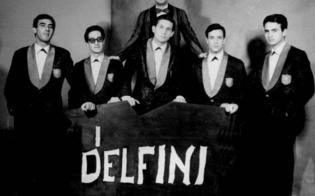 http://www.seguonews.it/gran-gala-sul-palco-del-teatro-rosso-di-san-secondo-complessi-musicali-degli-anni-60-e-di-oggi