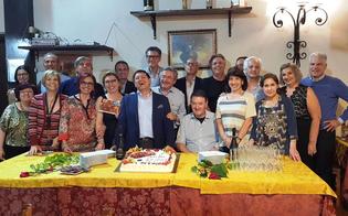 http://www.seguonews.it/caltanissetta-la-iiid-del-liceo-classico-ruggero-settimo-si-ritrova-dopo-40-anni