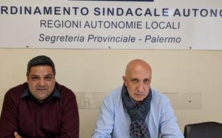 http://www.seguonews.it/lavoratori-asu-linps-paghera-nel-mese-di-giugno