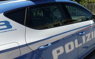 http://www.seguonews.it/caltanissetta-insulti-percosse-e-minacce-alla-compagna-43enne-arrestato-dalla-polizia