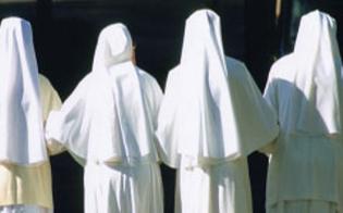 http://www.seguonews.it/suore-picchiano-i-bimbi-allasilo-sulle-parti-intime-condannate-tre-religiose-e-la-madre-superiora