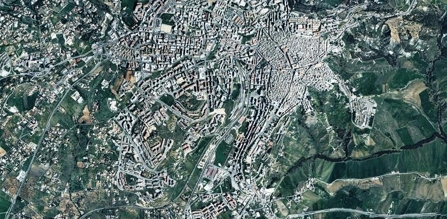 """A Palermo un incontro sulle """"Norme per l'arresto del consumo di suolo e per il riuso dei suoli urbanizzati"""""""