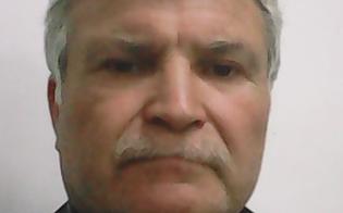 Niscemi, si schianta contro un muretto: muore un meccanico di 56 anni