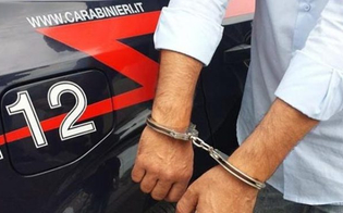 http://www.seguonews.it/abusi-sessuali-sui-figli-arrestato-un-60enne