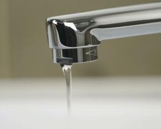 Emergenza idrica nel nisseno, nove comuni restano senza acqua