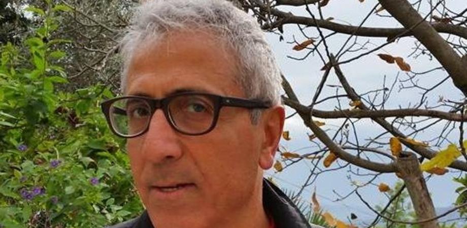 """L'istituto """"Mottura"""" a lutto: è morto il prof Alfonso Verducci"""