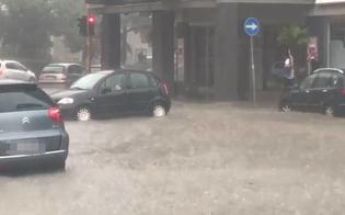 https://www.seguonews.it/aggiornamento-meteo-a-caltanisetta-allerta-gialla-fino-a-domani