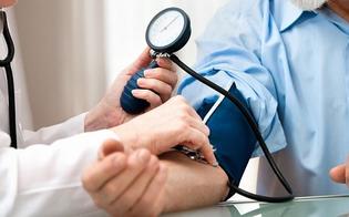 Gela, apre un ambulatorio medico dedicato ai poveri. I medici presteranno servizio a titolo gratuito