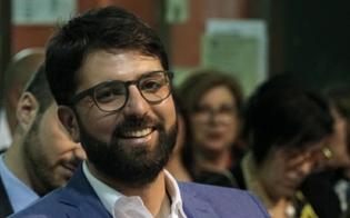 http://www.seguonews.it/gela-il-23-giugno-si-alza-il-sipario-sul-premio-gorgone-doro-ecco-tutti-i-vincitori-ed-i-poeti-segnalati