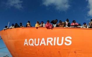 http://www.seguonews.it/salvini-chiude-i-porti-italiani-nave-con-629-migranti-sbarchi-a-malta