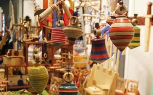 http://www.seguonews.it/solo-mani-a-caltanissetta-domenica-il-primo-festival-dellartigianato-hobbistico