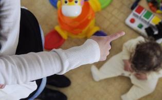 http://www.seguonews.it/maltrattava-i-bambini-dellasilo-sospesa-dallinsegnamento-una-maestra-siciliana