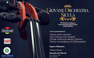 http://www.seguonews.it/al-teatro-margherita-la-giovane-orchestra-sicula-con-il-concerto-aspettando-la-festa-della-repubblica
