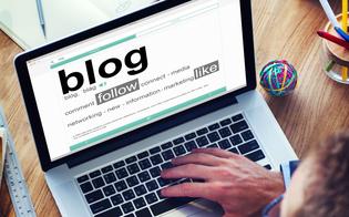http://www.seguonews.it/383-blog-per-gela-festa-del-progetto-alternanza-scuola-lavoro