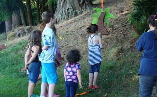http://www.seguonews.it/aperte-le-iscrizioni-al-bompietro-summer-camp-il-campus-estivo-piu-atteso-delle-madonie