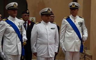http://www.seguonews.it/gela-cambio-al-vertice-alla-capitaneria-di-porto-si-insedia-cosimo-carbonara