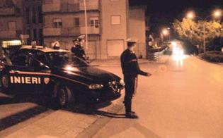 http://www.seguonews.it/pedone-investito-a-san-cataldo-fermato-presunto-pirata-della-strada