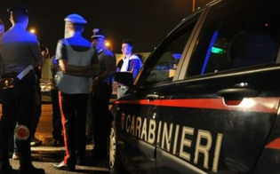 http://www.seguonews.it/caltanissetta-lite-per-un-posteggio-prende-un-giovane-a-mazzate-in-testa-e-poi-fugge