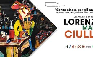 http://www.seguonews.it/senza-offesa-per-gli-animali-lartista-nisseno-lorenzo-ciulla-in-mostra-a-gela-al-civico-111