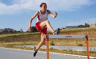 http://www.seguonews.it/gela-il-consiglio-comunale-premia-le-eccellenze-dello-sport