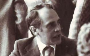 http://www.seguonews.it/e-morto-aldo-clementino-negli-anni-settanta-fu-sindaco-di-gela
