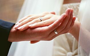 Caltanissetta, una tre giorni dedicata alle coppie e alla tenerezza