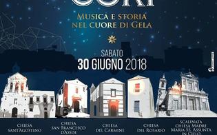 http://www.seguonews.it/gela-il-centro-storico-pronto-ad-ospitare-la-la-notte-sacra-dei-cori-