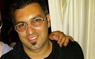 Caltanissetta piange Danilo: il 37enne morto in un incidente lascia la moglie e due bimbe