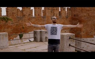 http://www.seguonews.it/esce-cade-il-primo-singolo-del-cantautore-vittoriese-donato-tommasi