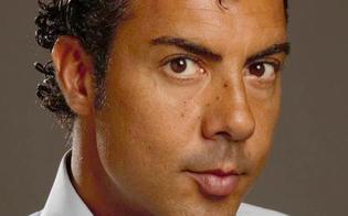 Spese pazze all'Ars, l'ex deputato gelese Donegani rinviato a giudizio