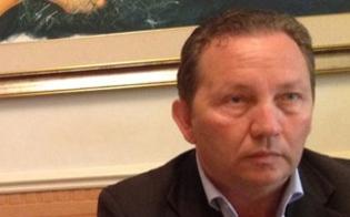 https://www.seguonews.it/gela-confiscati-beni-per-oltre-due-milioni-di-euro-allimprenditore-fabio-fasulo