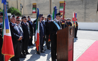 http://www.seguonews.it/a-caltanissetta-i-carabinieri-festeggiano-il-204-anniversario-della-fondazione-dellarma