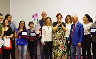 http://www.seguonews.it/-caltanissetta-gara-di-lingua-latina-certamen-nissenum-premiati-i-vincitori