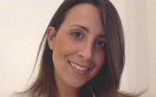 Studio del tumore al pancreas, la gelese Marina Baretti conquista il premio internazionale Young Envestigator Aword
