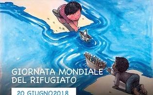 http://www.seguonews.it/-giornata-del-rifugiato-a-san-cataldo-cibi-prelibati-musica-e-poesia