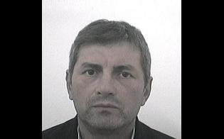 http://www.seguonews.it/niscemi-confiscati-beni-per-200-mila-euro-al-boss-giancarlo-giugno