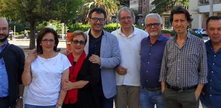 Caltanissetta, il Cral giustizia rinnova gli organi direttivi
