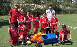 http://www.seguonews.it/hockey-su-prato-i-piccoli-atleti-della-red-fox-di-san-cataldo-alla-finale-regionale