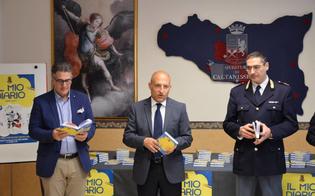 http://www.seguonews.it/caltanissetta-conclusa-la-consegna-de-il-mio-diario-2500-le-agende-consegnate-dalla-polizia-di-stato