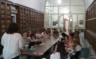 http://www.seguonews.it/alla-biblioteca-scarabelli-incontro-per-la-costituzione-del-gruppo-nati-per-leggere