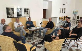 http://www.seguonews.it/centro-storico-caltanissetta-lamministrazione-incontra-gli-operatori-commerciali